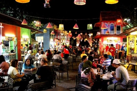Industri Kuliner Bisa Jadi Wisata Baru Kulon Progo