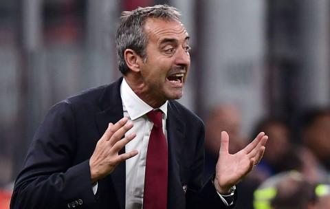 Dipecundangi Fiorentina, Milan Terlalu Bermain Individu