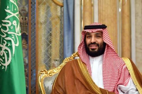 Perang Saudi dengan Iran Dapat Hancurkan Ekonomi Dunia