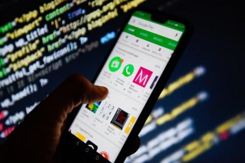 Laporkan Aplikasi Mencurigakan di Play Store, Begini Caranya