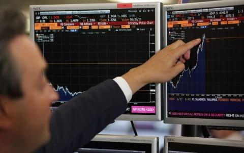 PNM Investment Management Terbitkan Reksa Dana ETF