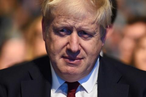 PM Inggris Segera Serahkan Proposal Final Brexit ke UE