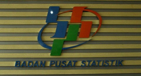 BPS: 1,56 Juta Turis Asing Serbu Indonesia di Agustus