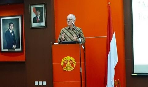 Eks PM Australia: Bonus Demografi Sangat Untungkan Indonesia