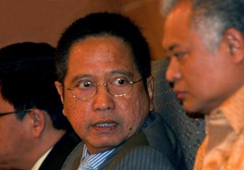 Legislator Soroti Perbaikan Kinerja BUMN