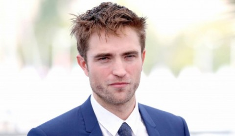 Perankan Batman, Christian Bale Ingin Robert Pattinson Tiru Heath Ledger