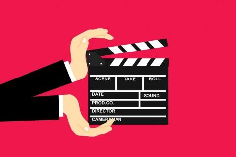 Film Pendek Indonesia Dianggap Belum Punya Panggung Utama