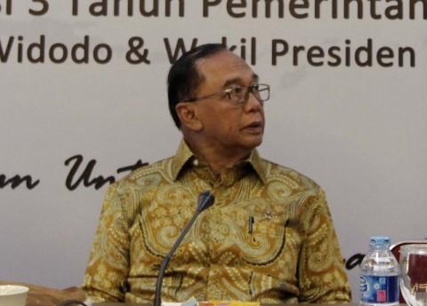 Pemilu Indonesia Disebut Semakin Bising