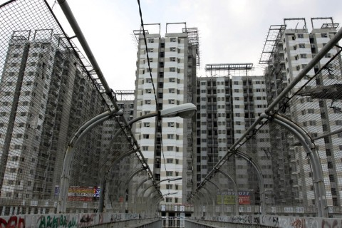 Peluang Investasi Properti di Kawasan Timur Jakarta