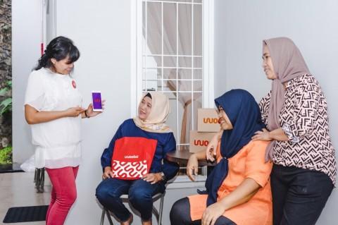 Woobiz Ingin Jadi Social Commerce Bagi Ibu Rumah Tangga