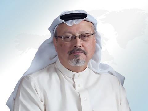Kasus Khashoggi dan Tekanan Pangeran Saudi