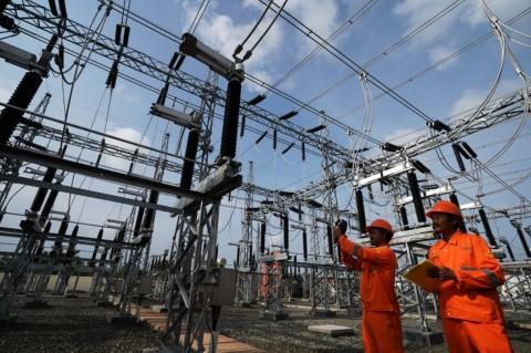 Govt Makes Concerted Efforts to Reduce Coal Usage