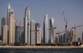 Expo 2020 Dubai, Momentum Tingkatkan Ekspor