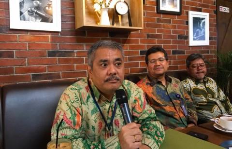 Hukum Internasional jadi Pembentuk Ulang Citra Indonesia