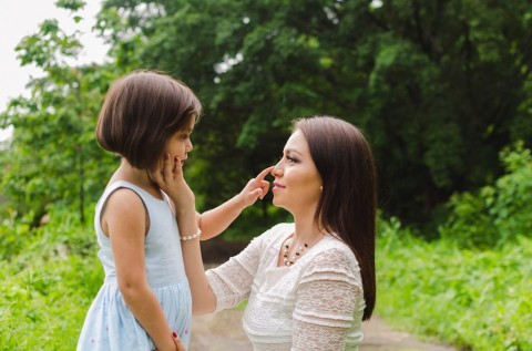 Cara Mengatasi Perut Kembung pada Anak