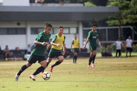 Timnas Indonesia U-23 Diharapkan Sumbang Emas SEA Games 2019