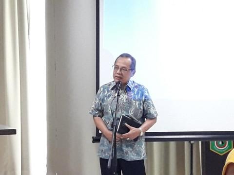 Indonesia Perlu Perubahan Kebijakan Pendidikan