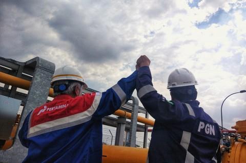 Menanti Energi Baik untuk Semarang
