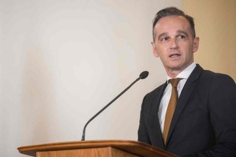 Uni Eropa akan Respons Kebijakan Tarif AS