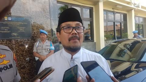 Pemkab Cirebon Siap Bantu Pemulangan Jenazah Wartono