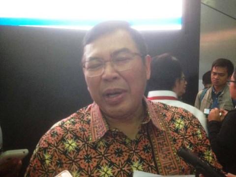 Tambahan Modal SMF Jadi Rp3,7 Triliun