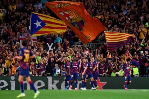 Prediksi <i>Jornada</i> 8 Liga Spanyol