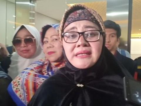 Polri Bentuk Tim Usut Kekerasan Saat Demo di Depan Gedung DPR