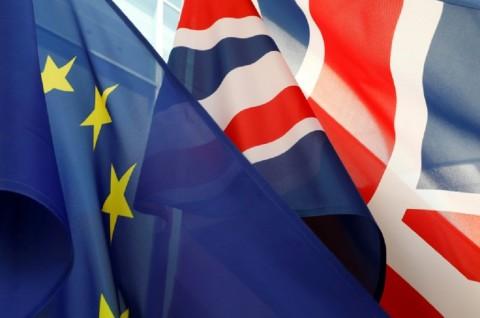 Uni Eropa Tekan Inggris Revisi Rencana Brexit