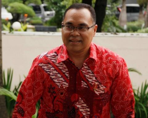 Pemerintah Indonesia Jamin Antidiskriminasi