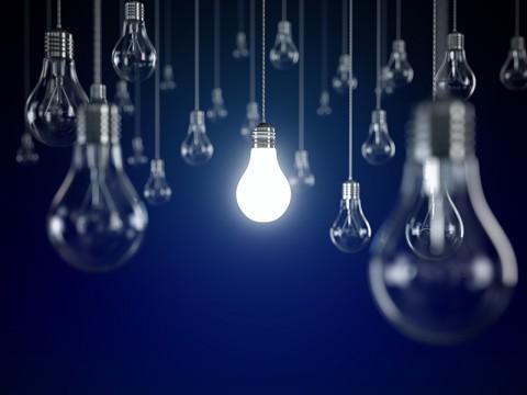 Power System in Wamena Fully Restored: PLN