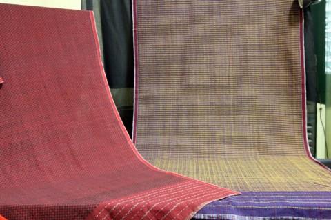 API Dorong Penyempurnaan Regulasi Impor Tekstil