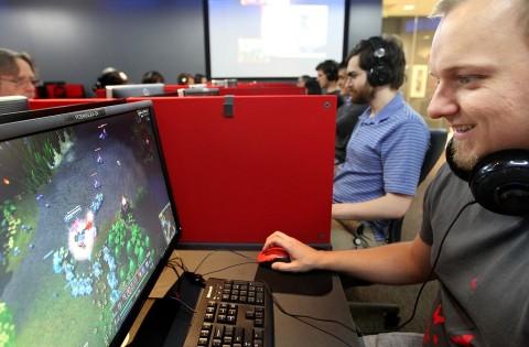 Alasan PC Gaming Tidak Pernah Tergantikan Konsol