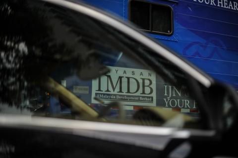 Sepak Terjang KPK Malaysia untuk Kembalikan Uang Negara