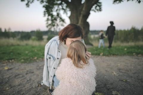 4 Cara Jitu Mengelola Perilaku Anak Usia Praremaja