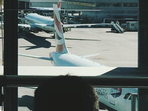 Bandara YIA Akan Melayani Penerbangan Umrah April 2020