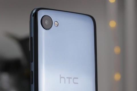 Belum Menyerah, HTC Ingin Kembali ke Pasar Smartphone