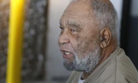 FBI Periksa Pria yang Mengaku Bunuh 93 Perempuan