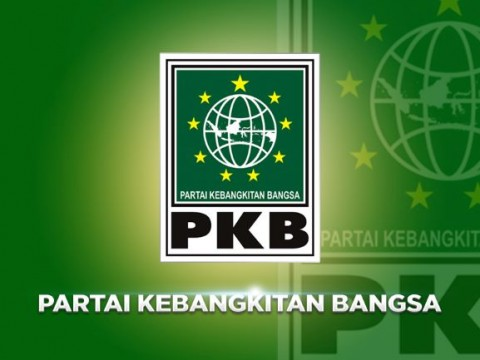 PKB Resigned to Possible inclusion of Gerindra Politicians in Next Cabinet