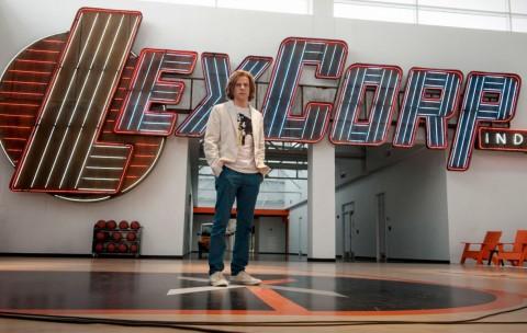 Lex Luthor akan Menyusul Joker di Layar Lebar?