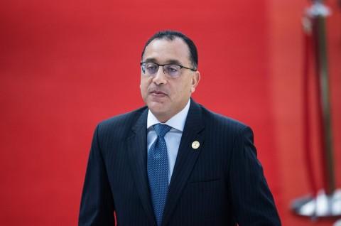 PM Mesir Bertekad Cegah Revolusi 2011 Terulang