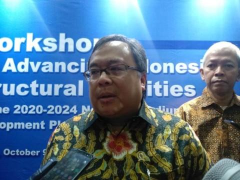 Tarik Investasi, Indonesia Bidik Keanggotaan OECD