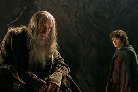 Film The Lord of the Rings akan Diputar dengan Iringan Orkestra