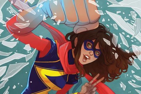 Tak Terima Namanya Dipakai Tanpa Izin, Aktor India akan Gugat Marvel
