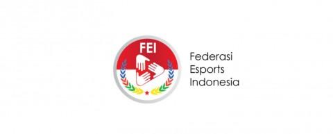 Federasi Esports Indonesia untuk Perkuat Ekosistem