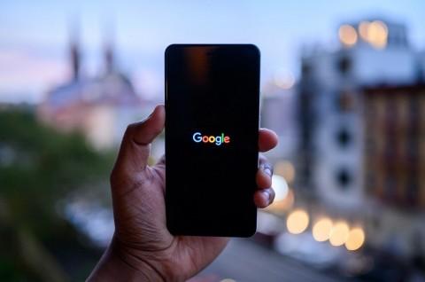 Google: Perangkat Keluaran 2020 Harus Pasang Android 10
