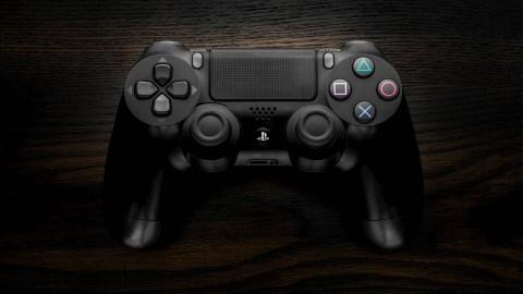 PlayStation 5 Rilis 2020, Apa Saja yang Baru?