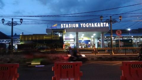 Pembangunan MRT Yogyakarta Harus Selaras dengan Angkutan Perkotaan