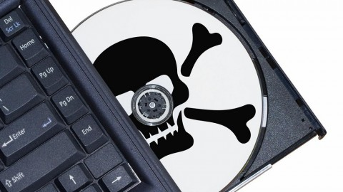 BSA: 80% Perusahaan Indonesia Pakai Software Ilegal