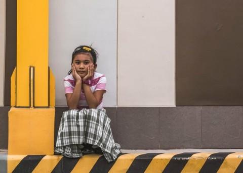 Atasi Trauma pada Anak dan Remaja Setelah Melihat Kekerasan