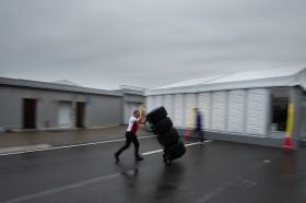 Topan Hagibis Ancam Jadwal GP Jepang